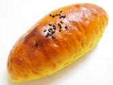 スウィートポテトパン