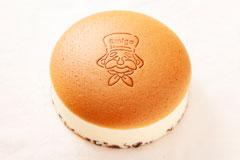『焼きたてチーズケーキのお店 アミーゴ』がオープン!